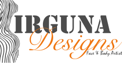 Irguna Designs